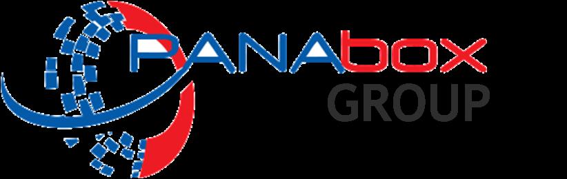 Panabox Group